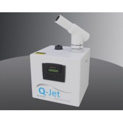 Q-jet Advanced